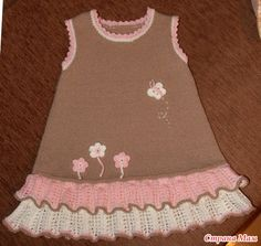 http://knits4kids.com/ru/collection-ru/galleries-fav/upload/?g_id=11&nggpage=4