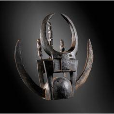 tussian rare et&nbs | african & oceanic art | sotheby's pf7006lot3jjrqen