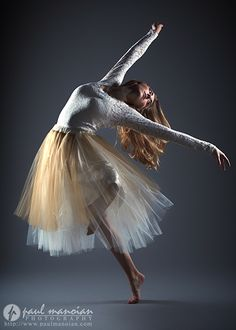 Michigan dance photography - Metro Detroit Dance Audition Portfolio