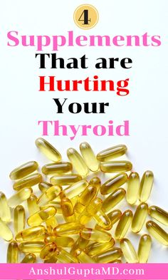 4 Supplements which hurt thyroid in various ways. Including diagnosis of thyroid… 4 Supplements which hurt thyroid in various ways. Including diagnosis of thyroid…,Thyroid 4 Supplements which hurt thyroid in various ways. Thyroid Disease Symptoms, Thyroid Diet, Thyroid Issues, Thyroid Cancer, Thyroid Hormone, Thyroid Problems, Hashimotos Disease Diet, Hypothyroidism Symptoms, Foods For Thyroid Health