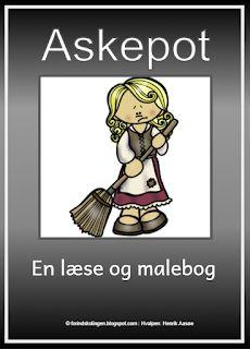 Forindskolingen Danish Language, School, Blog, Inspiration, 2nd Grades, First Grade, Biblical Inspiration, Blogging, Inspirational