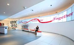 retail bank design absa 2