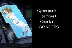 GRINDERS ~ a new release by C. S. Boyack | The Writer Next Door Electric Forest, Leap Of Faith, Fiction Writing, Global Warming, Going To Work, Happy Monday, Cyberpunk, My Books, Writer