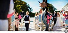 Hochzeitsfotograf Markus Schwarze » Hochzeitsfotograf für die besonderen Fotos