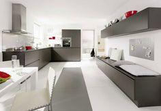Evinize özel tasarımların adresi www.burakmob.com