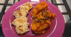 Cauliflower, Chicken, Vegetables, Food, Diet, Loosing Weight, Cauliflowers, Essen, Vegetable Recipes