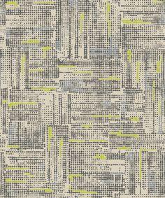 Shaw Hospitality Group The Park Collection. Custom Carpet, Diy Carpet, Modern Carpet, Carpet Tiles, Carpet Flooring, Modern Rugs, Rugs On Carpet, Tile Patterns, Textures Patterns