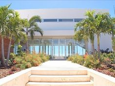 Anguilla villa rental - Welcome to Ocean Crest Villa!
