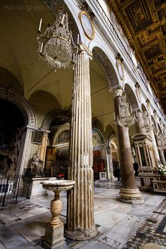 All sizes | Basilica di Santa Maria in Aracoeli | Flickr - Photo Sharing!