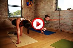 Yoga Breakdancing Video #dance, #talents, #yogs, #pinsland, https://apps.facebook.com/yangutu