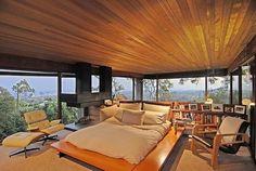 Ray Kappe House - Wikimapia