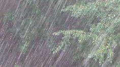 #погода в #бердянск  Синоптики предупреждают о возможности шквала в Бердянске до конца дня http://gorod-online.net/news/zhizn/5191-sinoptiki-preduprezhdayut-o-vozmozhnosti-shkvala-v-berdyanske-do-kontsa-dnya