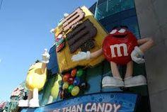 a estatua de chocolate mais grande do mundo - Pesquisa Google