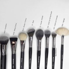 Makeup Brushes Like Morphe; Makeup Eraser despite Makeup Organizer Home Bargains… Makeup Brushes Like Morphe; Makeup Eraser despite Makeup Organizer Home Bargains neither Makeup Revolution Iconic Fever another Makeup Geek Eyeshadow Swatches Makeup Brushes Makeup Swatches, Makeup Dupes, Skin Makeup, Makeup Products, Makeup Morphe, Clean Makeup, Makeup Geek, Beauty Products, Makeup Eraser