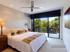 24 McAnally Dr Sunshine Beach Qld 4567 - $4,500,000 Sunshine, Bed, Furniture, Home Decor, Decoration Home, Stream Bed, Room Decor, Sunlight, Home Furnishings