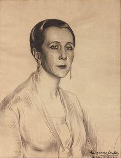 Eduardo Malta