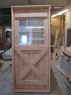 Your home for custom wood doors. We specialize in hand crafting pine doors as well as doors built from Ash, Oak, Cherry, Mahogany, or Walnut. Custom Wood Doors, Pine Doors, Natural Homes, Exterior, Quote, Website, Building, Glass, Free