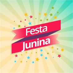 free Vector Happy Brazil Carnival Festival Festa Junina Background http://www.cgvector.com/free-vector-happy-brazil-carnival-festival-festa-junina-background-2/ #14ThFebruary2017, #14ThFebruaryCelebrate, #America, #Architecture, #Artwork, #Beach, #Brasil, #Brasilia, #Brazil, #Brazilian, #Carnival, #Cocktail, #Coffe, #Culture, #Dance, #De, #Drums, #Event, #Feathers, #Festa, #FestaJunina, #Fireworks, #Flag, #Fun, #Geography, #Green, #Horns, #Icon, #Janeiro, #Jesus, #Land, #Ma