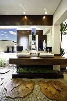 15 MUST SEE DREAM HOME Bathrooms [Shower Heaven]