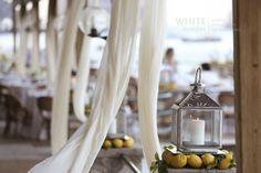 White Fashion Wedding Photographer Wedding in Italy 0176