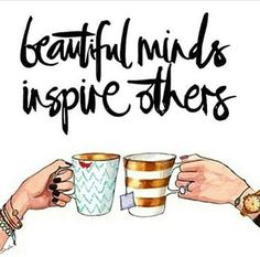 Thank you for following me and for all those that have shared their pins and given me uplifting and Christian inspiration; 1Thessalonians 5:11 Therefore encourage one another and build one another up, just as you are doing.