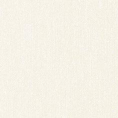 Cream Linen 5551 - Linen - Boråstapeter