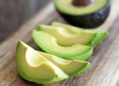 Want to boost your brain performance?  Eat an avocado.  Avocados are full of carotenoids, which help improve brain performance. Plus, they're loaded with healthy fats, which keep inflammation under control and lower the risk of heart disease. Heart healthy = brain healthy.