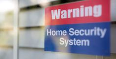 #SECURITYTIPTUESDAY: Many homeowners will place their #security signs and window stickers in the front of their home. However, thieves typically enter from the back of the house. The no. 1 way into a #home is through the French doors, or sliding doors in the rear.   Add security signs and decals to the back doors, flowers and windows. This could deter a #burglar from trying their luck.