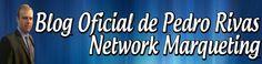 Tu Marca Personal es Tu Mejor Activo > DiferénciateAsesor Network Marketing