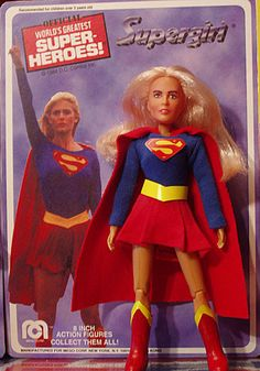 Custom HELEN SLATER as SUPERGIRL: Part of a 9 figure set! Members Categories - Members of the Mego Museum forum who wish to post their own pictures should upload them here. Welcome to the The Mego Museum User Gallery. Supergirl Superman, Batman And Superman, Supergirl Movie, Dc Comics, Batman Comics, Helen Slater Supergirl, Princes Leia, Doctor Who Fan Art, Batman Comic Books