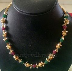 Multi Beads Set 2700 Only