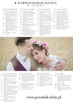 Have a peek at these guys Wedding Ideas Decoration Wedding Mood Board, Wedding Book, Rustic Wedding, Dream Wedding, Wedding Day, My Perfect Wedding, Cute Wedding Ideas, Wedding Planning On A Budget, Wedding Planner