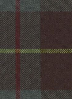 "FLAYE  AT-202 -  100% WOOL fabric 54"" wide. Horizontal repeat, 6 3/4"", Vertical repeat, 7 1/4"" Fabric Outlet, Wool Fabric, Pattern, Repeat, Fabrics, Tejidos, Patterns, Model, Cloths"
