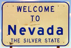 Now now it truly didn't matter if it was Boomtown n Reno or Vegas the race was on to get there by Friday Nite but as they say what happens stays in Vegas stays in Vegas