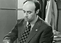 Yo fuí a EGB .Recuerdos de los años 60 y 70.La televisión de los años 70.Tercera parte: las series españolas y extranjeras.|yofuiaegb Yo fuí a EGB. Recuerdos de los años 60 y 70.