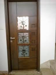 Image result for pooja room door designs in kerala