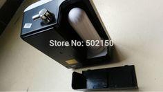 220V OH-806-3H alkaline water filter--emergency water filtration portable