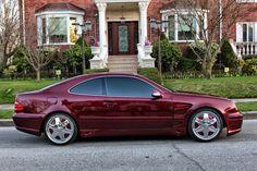 Custom Wheels, Custom Cars, Mercedes Maybach, Fiat 500, Custom Motorcycles, Super Cars, Automobile, Garage, Big