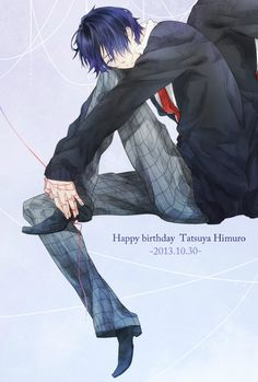 Himuro Tatsuya - Kuroko no Basuke - Mobile Wallpaper - Zerochan Anime Image Board Kuroko's Basketball, Kuroko No Basket, Image Boards, Mobile Wallpaper, Anime Art, Manga, Pictures, Colorful, Photos