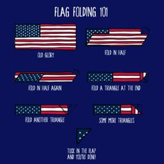 world flag 101