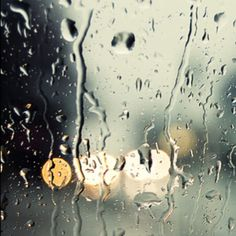 Shop Rain on window poster created by aza_prographics. Personalize it with photos & text or purchase as is! Walpapers Iphone, Rainy Window, Window Poster, Rain Wallpapers, Hd Backgrounds, Iphone Wallpapers, Rain Photography, Love Rain, Jolie Photo