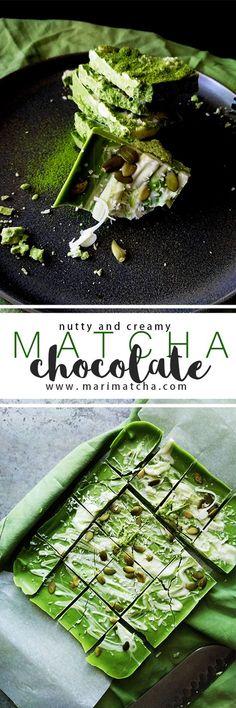Today, I decided to make some antioxidant rich Matcha topped with crunchy pumpkin seeds and coconut flakes! The smooth taste of the Matcha chocolate compliments the sudden crunch of the pumpkin seeds! #love #matcha #macha #抹茶 #お茶 #matchatea #matchalatte #matchalover #matchalovers #matchagreentea #matchaholic #matchaddict #greentea #greentealatte #tea #tealover #health #antioxidants #organic #natural #detox #japan #日本 #matcharecipe #recipe #recipes #antioxidants #healthy #chocolate