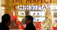 Psicología de Navidad
