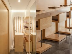 Sushi Pearl PLAN Associated Architects Faro Portugal 06