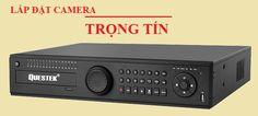 Đầu ghi hình camera và những loại phổ biến hiện nay http://lapdatcamerahaiphong.com/tin-tuc/dau-ghi-hinh-camera-va-nhung-loai-pho-bien-hien-nay