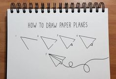Bullet Journal Doodles: 24 great doodle ideas for beginners and advanced - Rada Ku . - to paint Emma Fisher drawings - Bullet Journal Doodles: 24 great doodle ideas for beginners and advanced – Rada Ku … – - Bullet Journal Inspo, Bullet Journal Headers, Bullet Journal Banner, Bullet Journal 2019, Bullet Journal Notebook, Bullet Journal Aesthetic, Bullet Journal Spread, Bullet Journal Layout, Bullet Journal Doodles Ideas