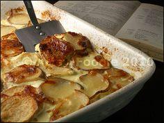 Artsy-Foodie: gluten-free