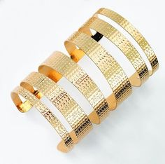 I love it !!! #pulsera #NICE #jewelry