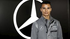 cool Wehrlein to race for Sauber F1 team Check more at https://epeak.in/2017/01/16/wehrlein-to-race-for-sauber-f1-team/