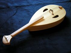 Rostislav Anton-Therapeutic strings musical instruments and accessories